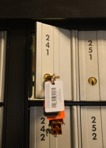 PO BOX 241 Cambridge, NY 12816